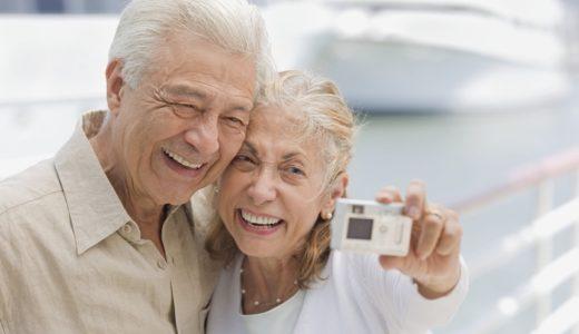 75歳以降と以前は要介護の原因疾患が異なる