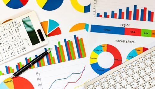 経済・投資と医療の共通点
