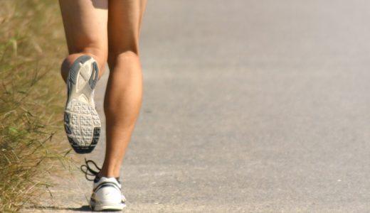 【学び納め?】足底腱膜症の勉強で、外傷治療を見直す