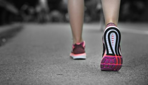【骨粗鬆症】運動療法の効果