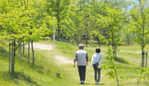 【有用】高齢者の運動療法のまとめ