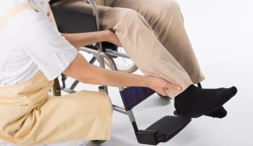【必読】「大腿骨近位部骨折患者は週末入院の方が死亡率が高い」は、本当!?